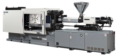 FNX220Ⅳ-50A